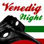Venedig Night